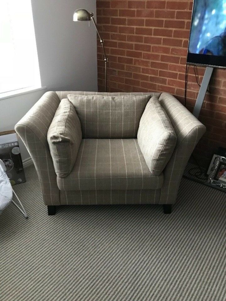 Homebase Hygena Living Room Furniture Conceptstructuresllc