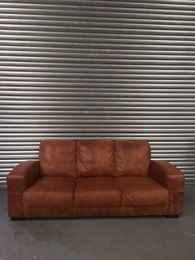 Tan Leather Sofa Gumtree Perth 1025theparty Com
