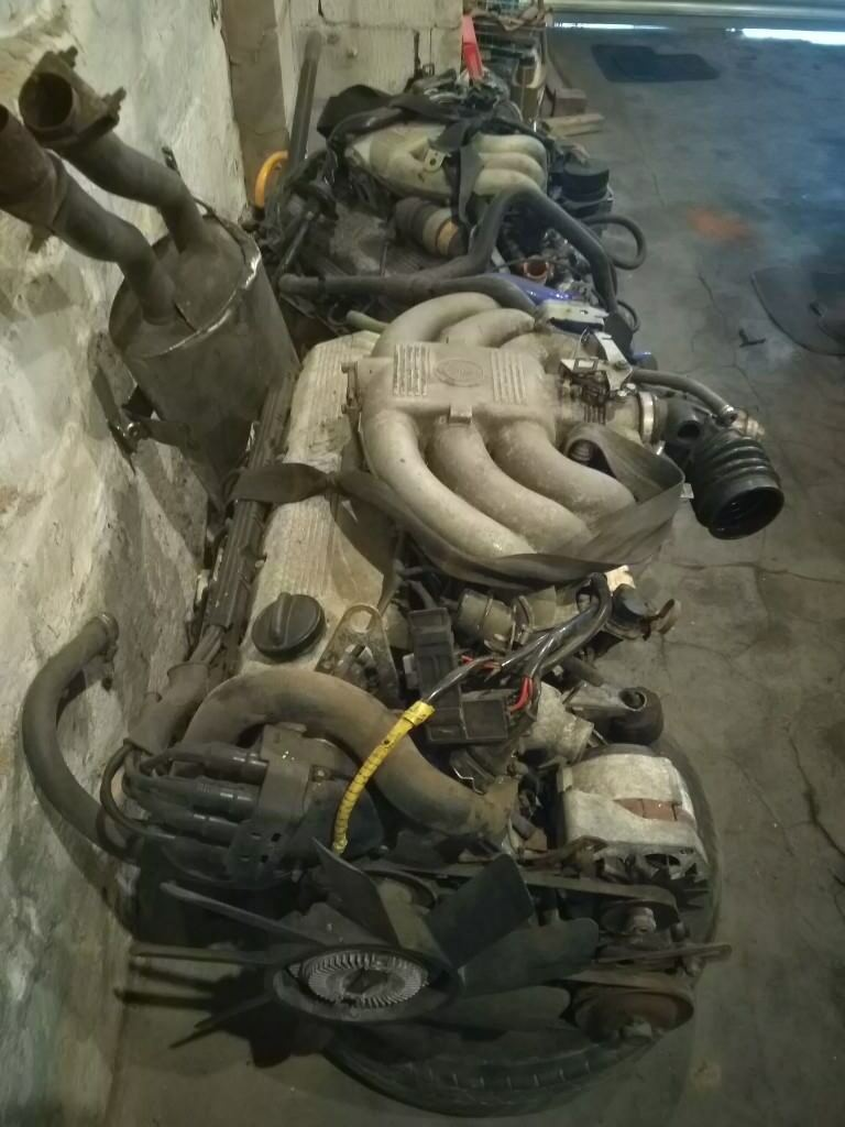 Bmw E30 325i Engine Pictures | Babangrichie org