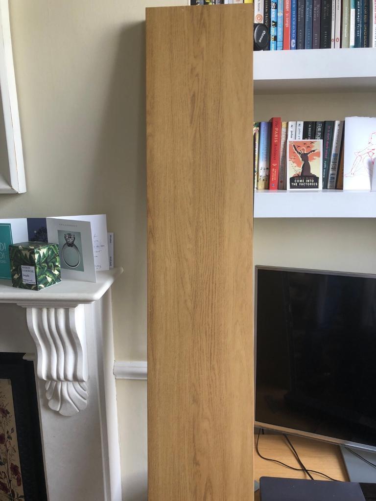 Ikea Lack Shelf 190cm In Brighton East Sussex Gumtree