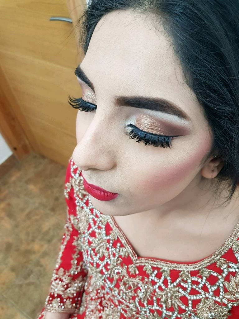 asian makeup artist rotherham | kakaozzank.co