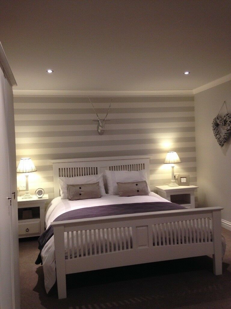 Gumtree Stirling Bedroom Furniture Psoriasisguru Com