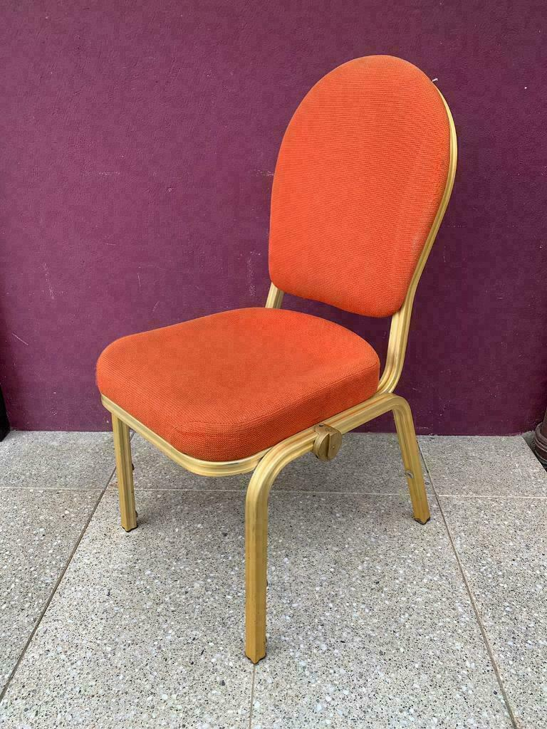 Burgess Siena Stacking Banquet Chair Large Quantity In Cookstown County Tyrone Gumtree