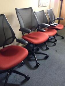 vaste choix de fauteuils et chaises de tous genres meubles de bureau guimond