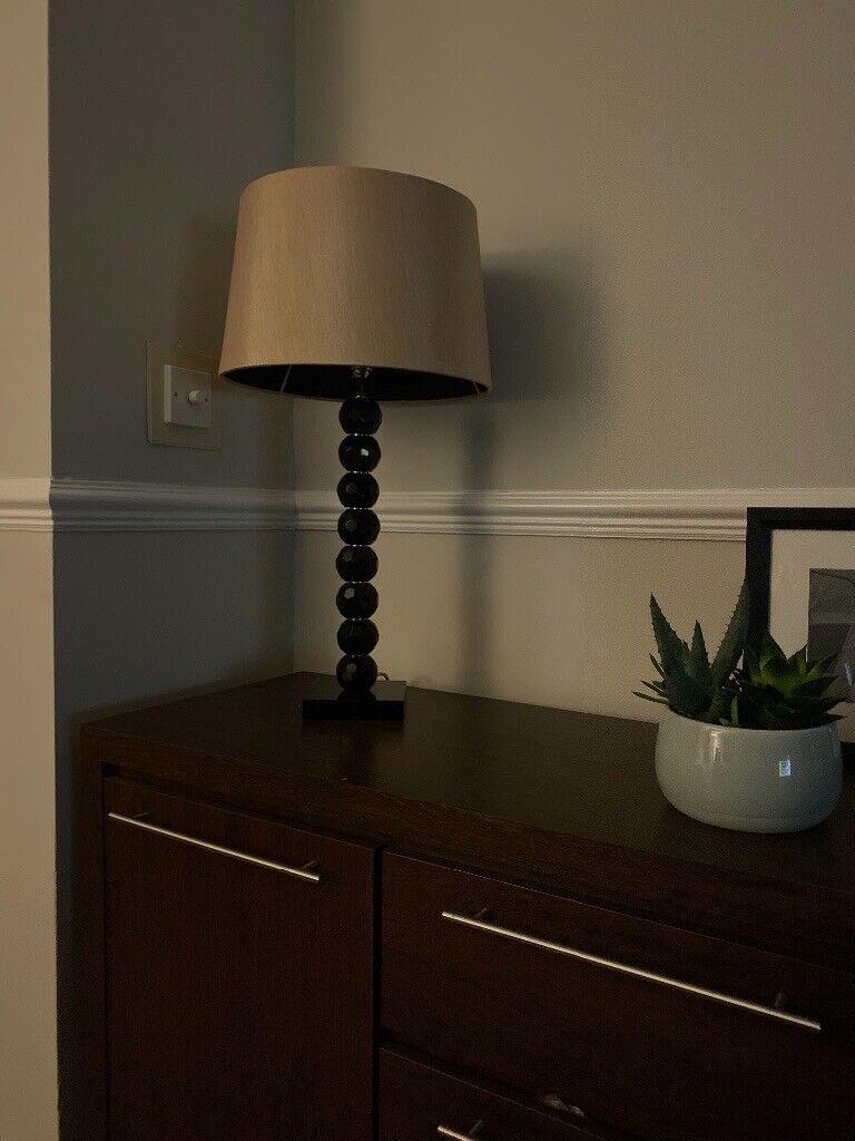 Bhs Table Lamp In Longbridge West Midlands Gumtree