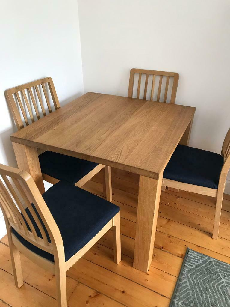 Ikea Small Dining Table For 4 Novocom Top