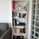 Bookshelf Ikea Great Condition In Hackney London Gumtree