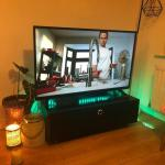 Tv Stand Coffee Table Matching Set In Newcastle Tyne And Wear Gumtree