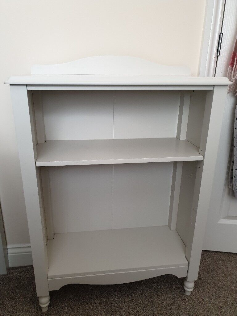 Childrens Bookcase In Hartlepool County Durham Gumtree