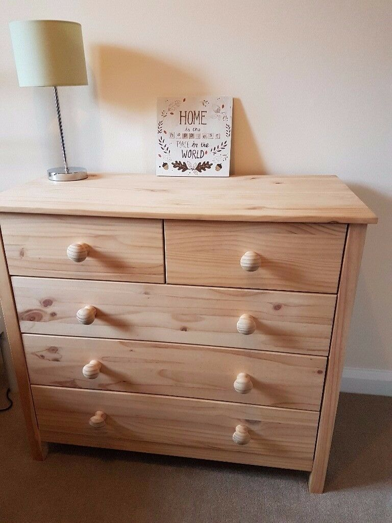 nordic pine bedroom furniture argos. Black Bedroom Furniture Sets. Home Design Ideas