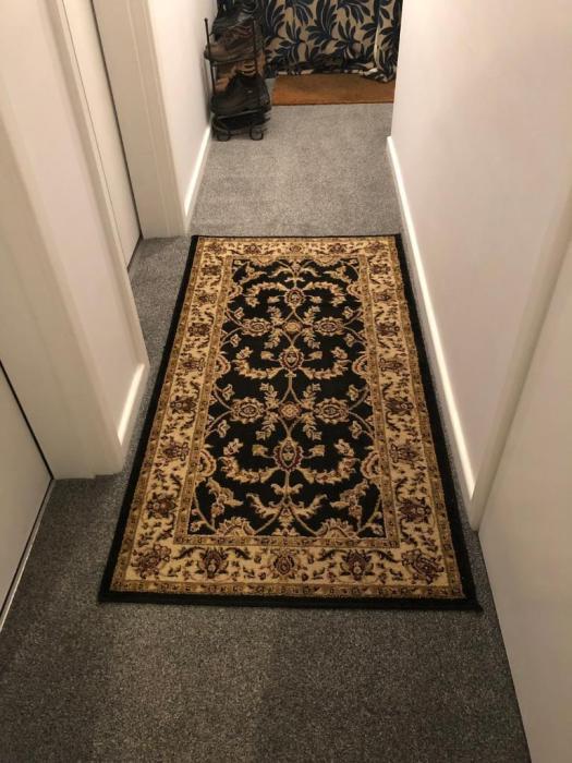 Gumtree Norwich Carpets   Lets See Carpet new Design