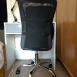 Argos Home Reade Mesh Office Chair In Oxford Oxfordshire Gumtree