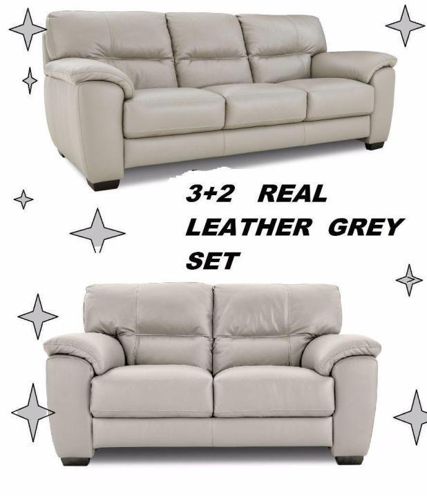 Furniture Village Sofas Leather