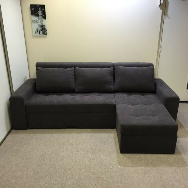Corner Sofa Bed Under 300: Gumtree Manchester Corner Sofa Bed