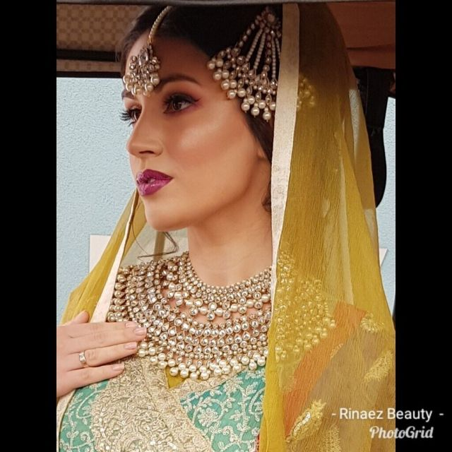 pro bridal hair and makeup artists | in birmingham, west