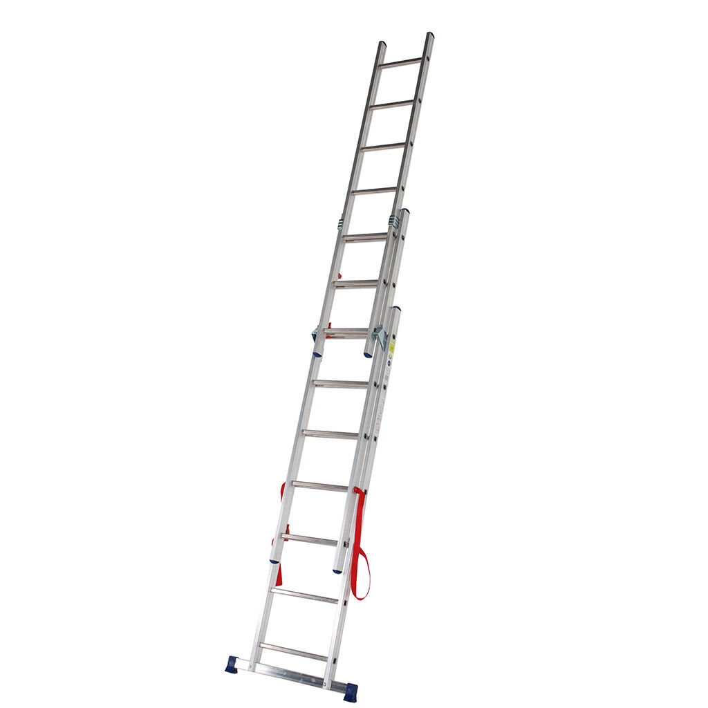 Tb Davies Light Duty Triple Extension Combi Staircase