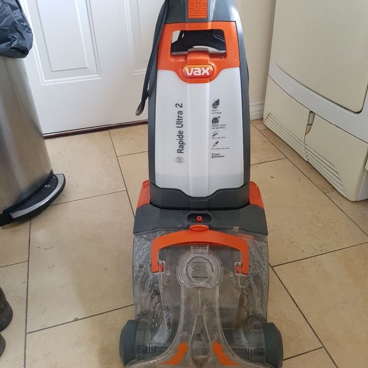 Vax Carpet Cleaner Instructions V 028cc Carpet Vidalondon
