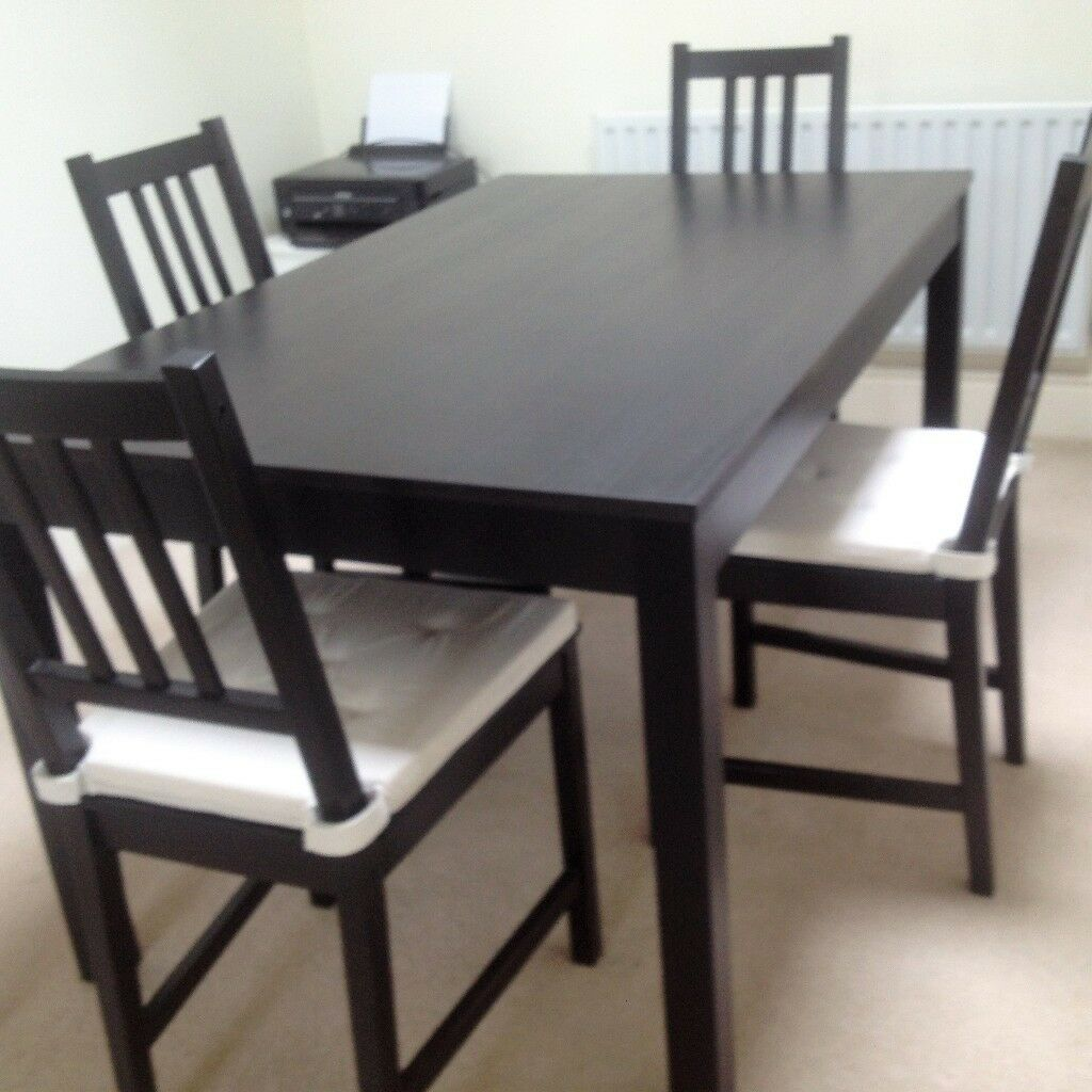 Ikea Small Dining Table For 9   Novocom.top