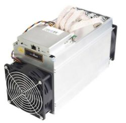 Bitmain X3 Antminer  220KH/s -  World's Fastest CryptoNight Fast UK Delivery
