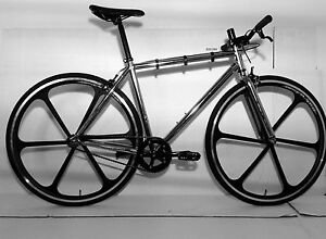 Bicycle: Bicycle Brands That Start With M