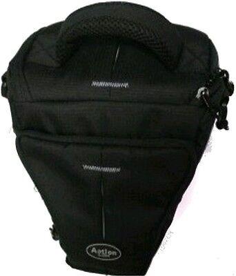 Colt Kameratasche Tasche für Canon EOS 1300D 80D 2000D 200D 800D