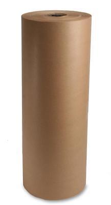 1 Rolle Packpapier braun 70g 50cm 350 lfm