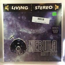 Nebula - Heavy Psych LP NEW | eBay