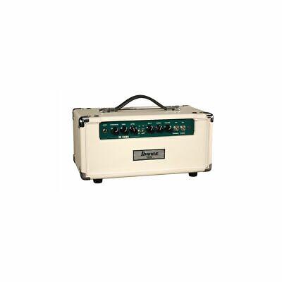 IBANEZ TSA15 15W Head - Electric Guitars Top Part