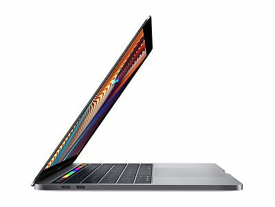 "Apple MacBook Pro 13"" (2018), i5 2,3 GHz, 8 GB RAM, 256 GB SSD, space grau"