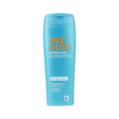 Piz Buin After Sun Soothing & Cooling Moisturising Lotion 200 ml
