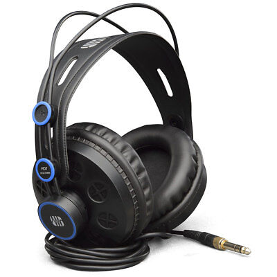 Presonus HD7 Studio-Kopfhörer