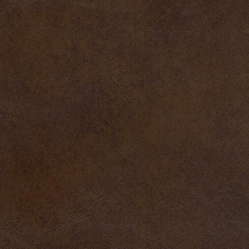 Auto Upholstery Fabric Ebay