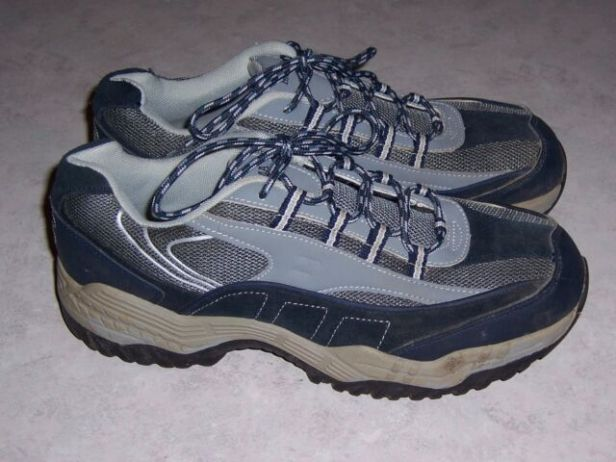 Womens+Steel+Toe+Tennis+Shoes