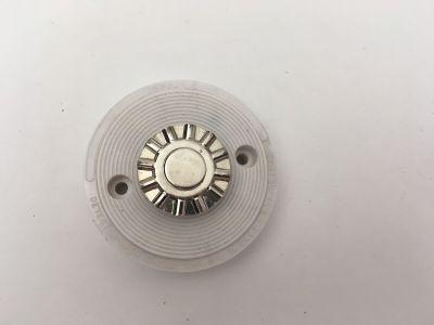 EST Edwards 445 Fire  Alarm Heat Detector