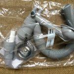 Ikea Kuchenspulen Spulbecken Gunstig Kaufen Ebay
