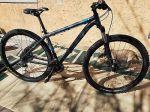 Trek mountain bike 29 Medium