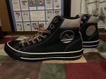 CONVERSE CUSTOM CHUCK TAYLOR MOUNTAIN CLUB PC BOOT