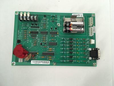 Honeywell 14507566-001 Fire Alarm PC Monitor I/F