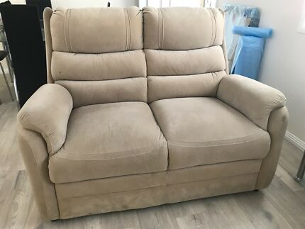 Sofas Gold Coast Gumtree Teachfamilies Org