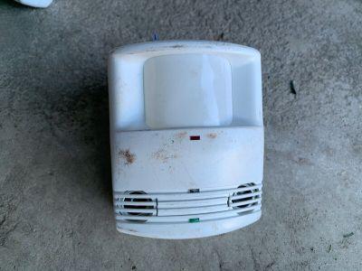 Watt Stopper DT-200 Dual Technology Occupancy Sensor