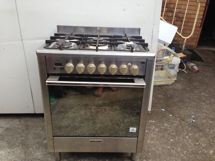Pot Belly Stove Parts New Zealand Best 2018