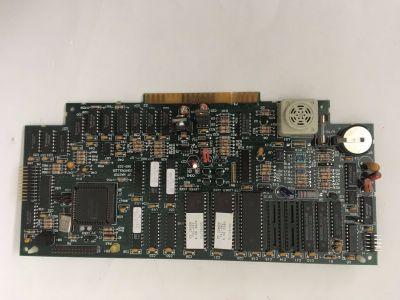 Simplex 565-333 Fire Alarm Master Controller Card 4100 Control Panel