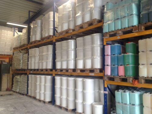 30 kg Rein Vollwaschmittel Waschpulver  Waschmittel. Markenhersteller