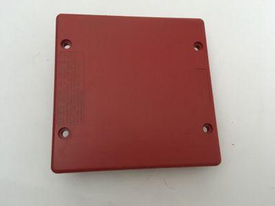 Wheelock DSM-12/24 Fire Alarm NAC Sync Module