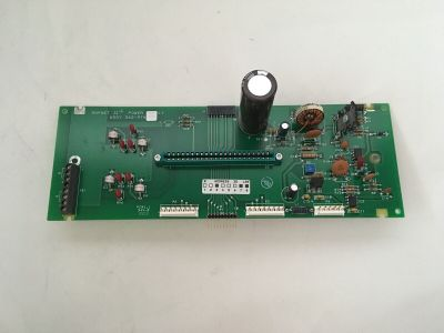Simplex 562-974 (Rev H) Fire Alarm Mapnet II Power Supply Module