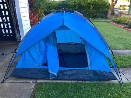 Beach Tent Pop Up Australia New Featured At & Quick Set Up Tents Australia - Best Tent 2018