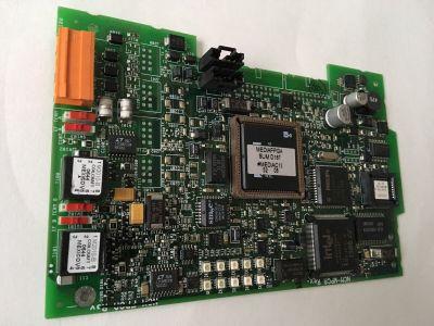 Notifier NCM-W Fire Alarm Network Communications Module