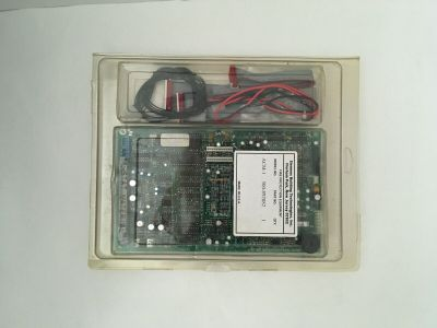 *NIB* *New* Siemens Cerberus Pyrotronics ACM-1 Fire Alarm MXL Audio Control Mdl