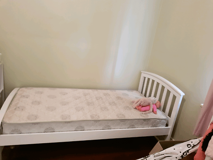 Double Bed Mattress And Sides Beds Gumtree Australia Perth City Area 1178295552