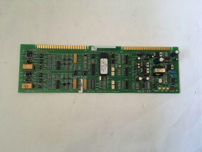 Siemens Cerberus Pyrotronics ALD-2I Fire Alarm Analog Loop Driver MXL Panel